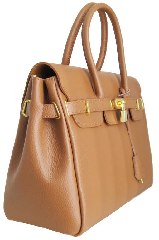 hermes birkin bags for sale - 1.-real-italian-leather-brealleather-0013-big-light-brown-made-in-florence-italy.-[3]-2418-p.jpg
